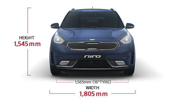 kia-niro-de-dimensions-slide-list-01-t