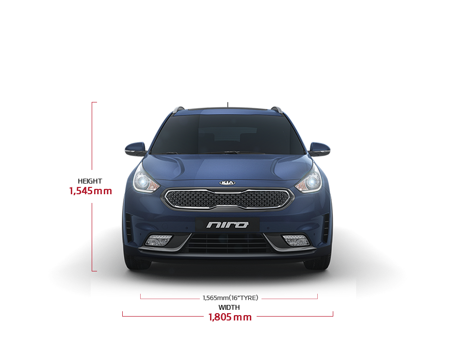 kia-niro-de-dimensions-slide-list-01-w