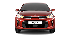 msg_vehicle_rio-5dr