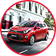 kia_ja_picanto_exterior_paging1_on