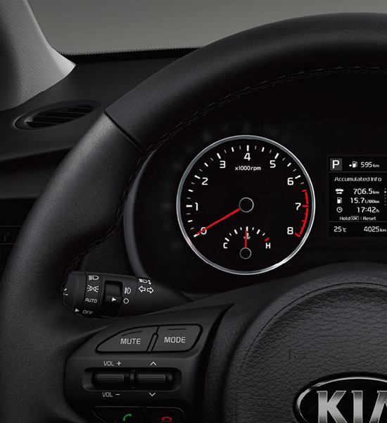 kia-rio-5-door-wide-b-interior-03-w