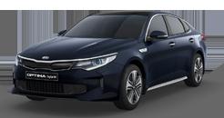 Kia Motors Jordan | The Power to Surprise