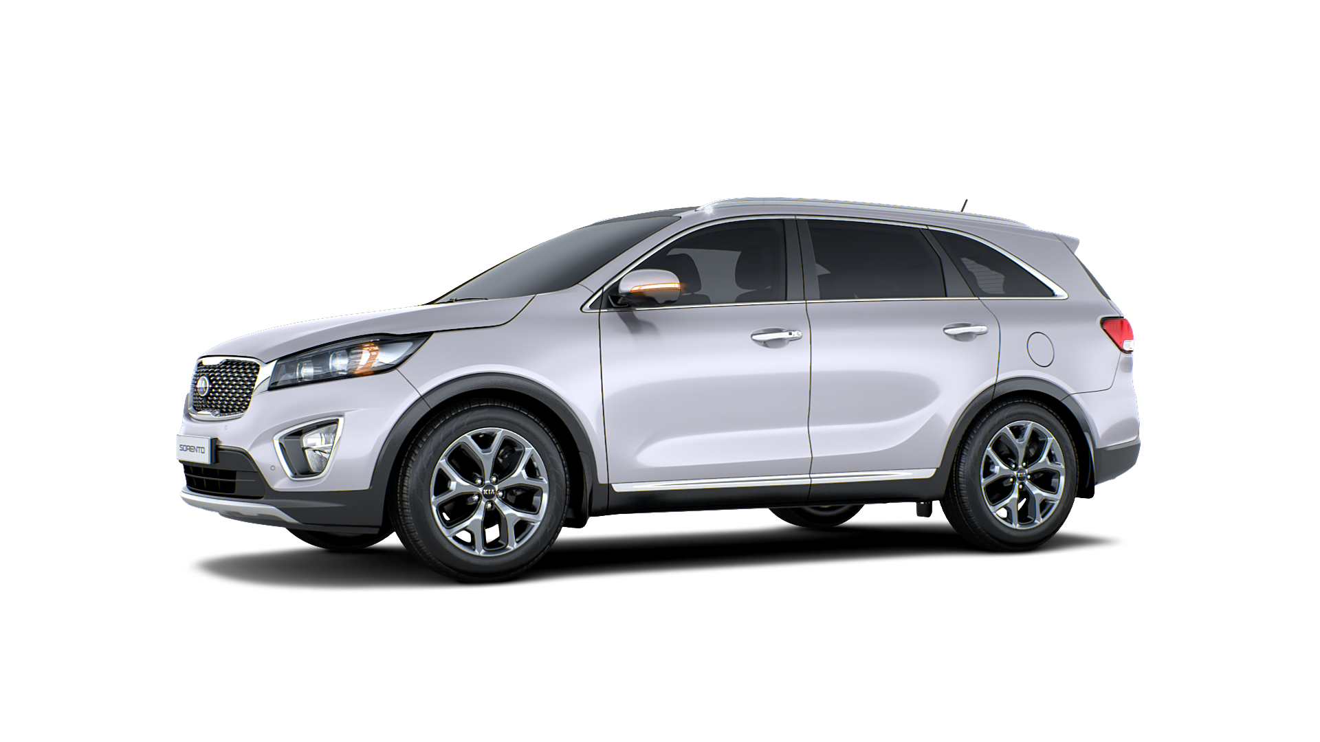 For your unexpected adventure, New Sorento | Showroom | Feature | Kia  Motors Jordan