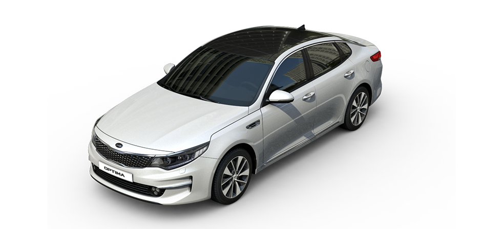 White Kia Optima >> Index of /content/dam/kwcms/jo/en/images/showroom/optima-jf/features/360vr/360_ex_Snow_White_Pearl
